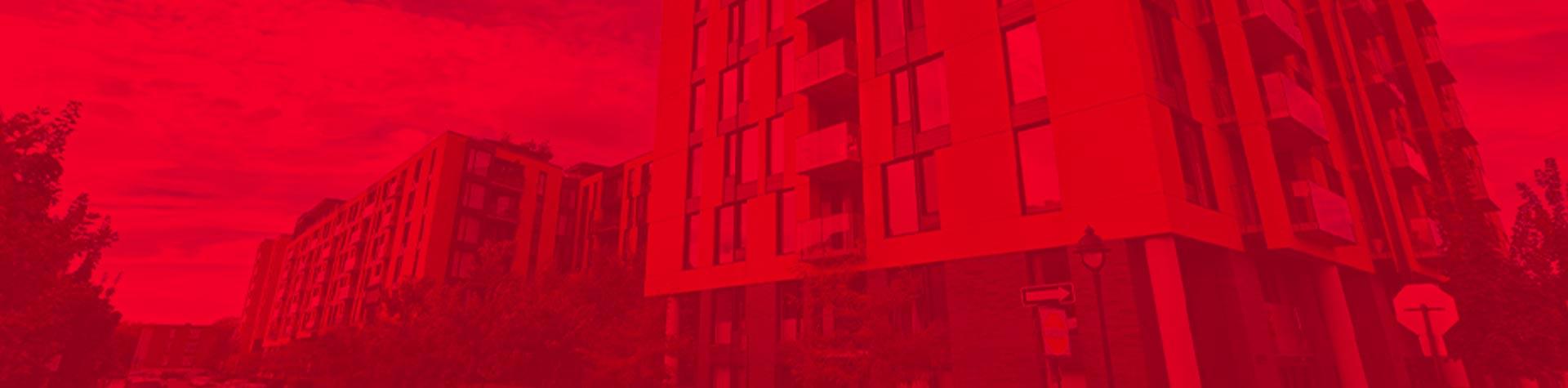 Quartier 54 (group2)