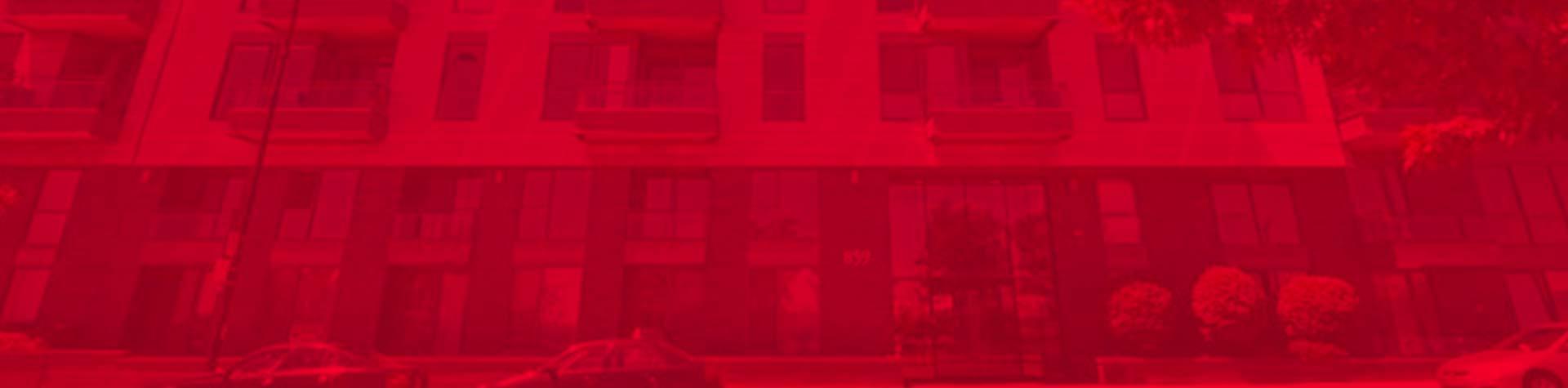 de la Commune – Phase3 (groupe3)