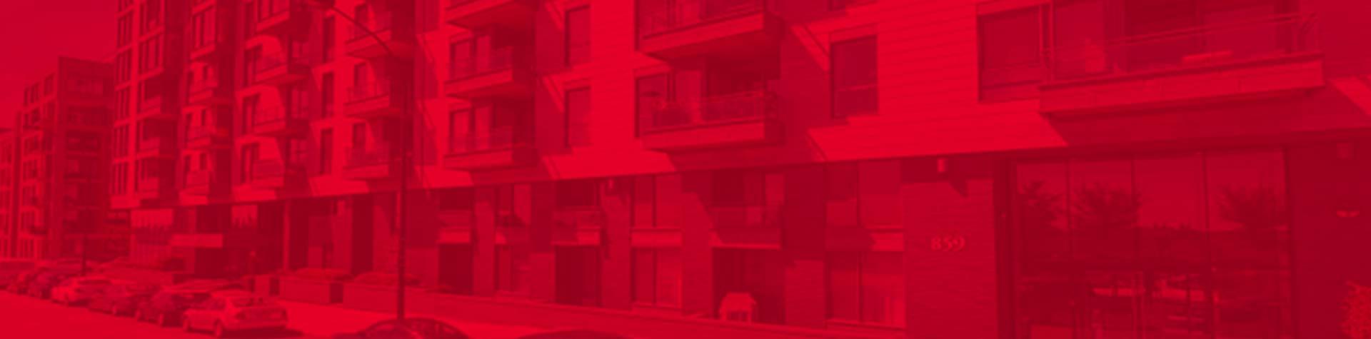 de la Commune – Phase3 (group2)